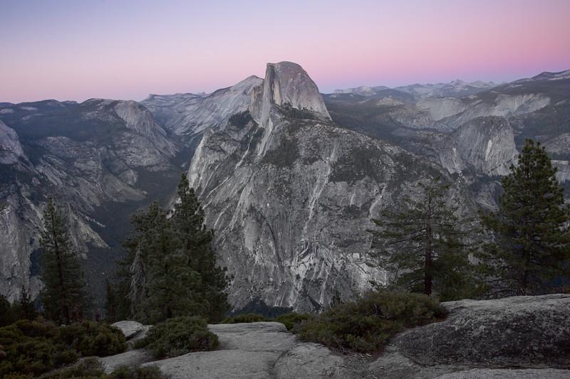 WVWS_Yosemite Half Dome-.jpg