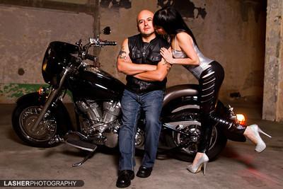 2012-03-27 [Angel & Jackie Fuentez]