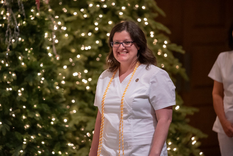 20191217 Forsyth Tech Nursing Pinning Ceremony 402Ed.jpg