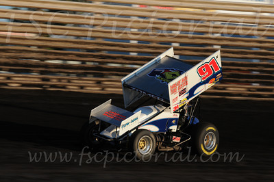Knoxville 08-13-11 Nationals