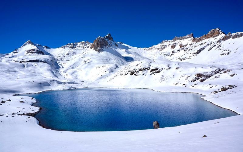 Ice_Lake_Snow_Hank_Blum_Photography.jpg
