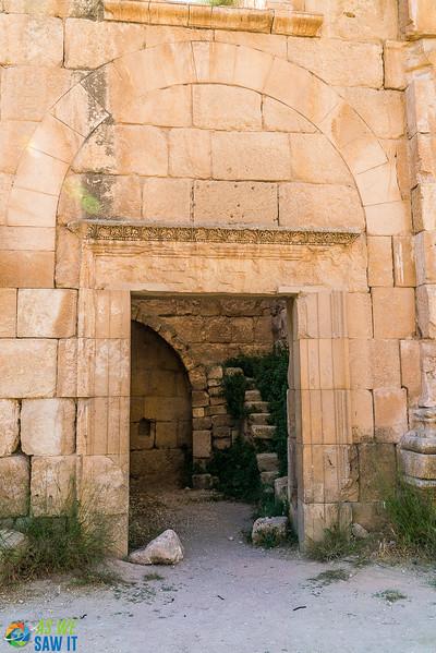 Jerash-04706.jpg