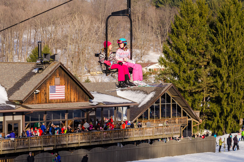 Slopes_1-17-15_Snow-Trails-74339.jpg
