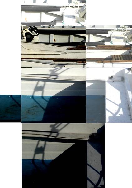 Barco-II.jpg