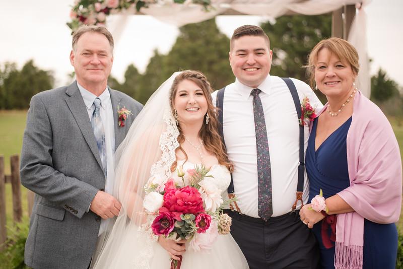 OBerry-Wedding-2019-0572.jpg