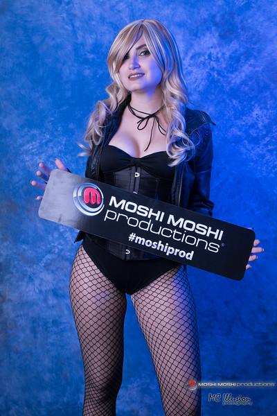 2018 07 28_Gotham Ice Moshi Party Ice Bar_7652.jpg