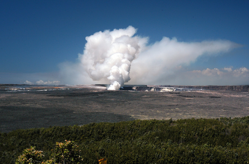 199- 20080412- Hawaii 15- Volcano Nat'l Park DSC_2859 dual levelled.jpg
