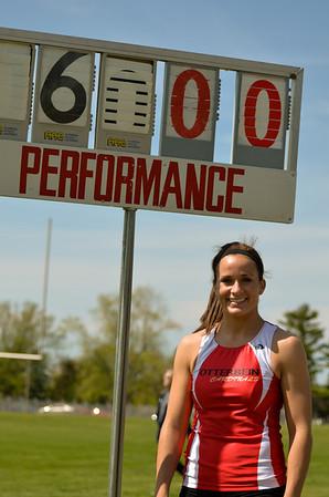 OU TF April 27-28 2012 Wilmington OAC