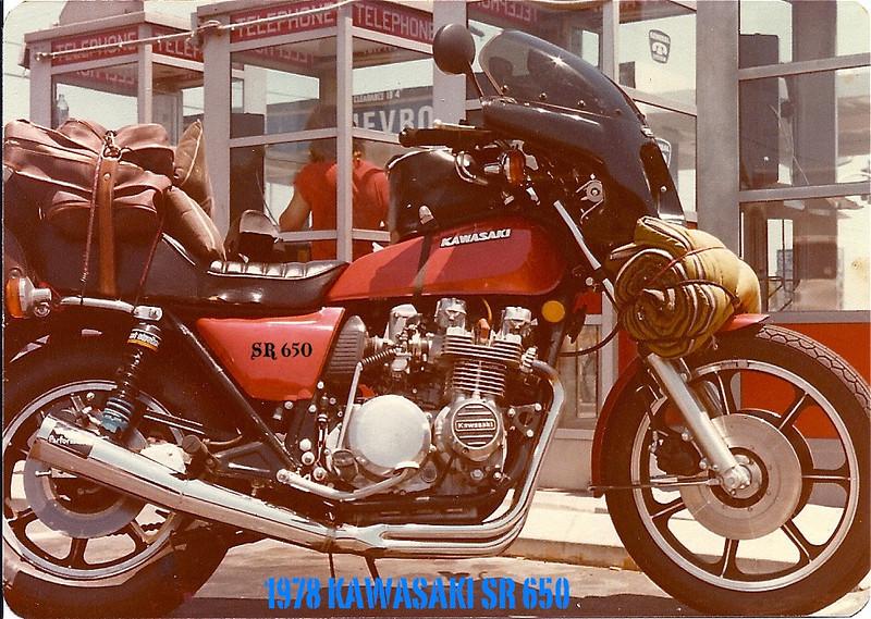 1978_Kawasaki_SR650