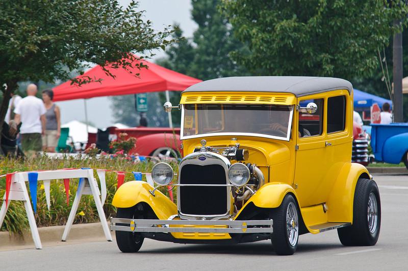 2011 Kentucky NSRA-2090.jpg