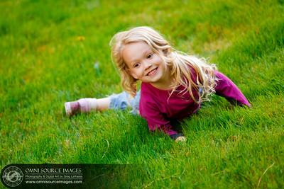 MothersDay_20110508_5959