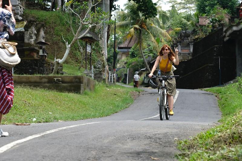 Trip of Wonders Day 11 @Bali 0169.JPG