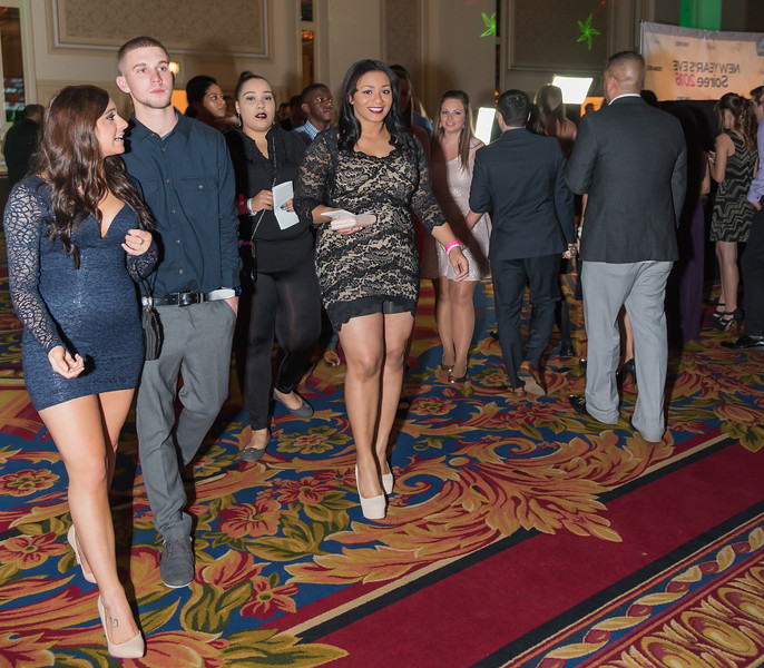 New Year's Eve Soiree at Hilton Chicago 2016 (71).jpg