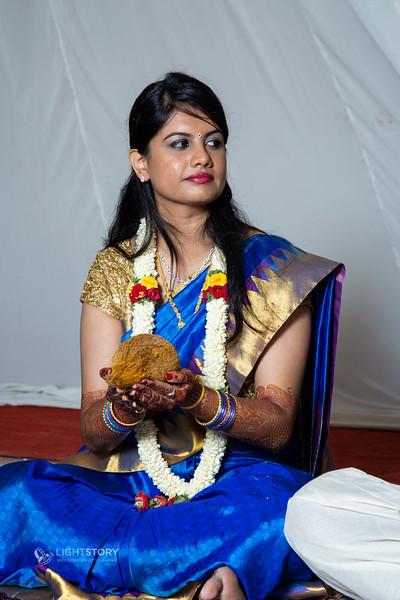 LightStory-Lavanya+Vivek-297.jpg