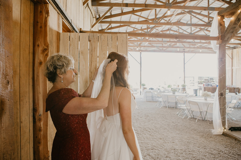 Nikki Wheat Wedding-8678.jpg