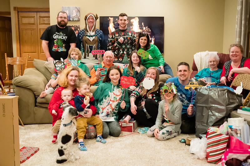 Christmas 2019-72.jpg
