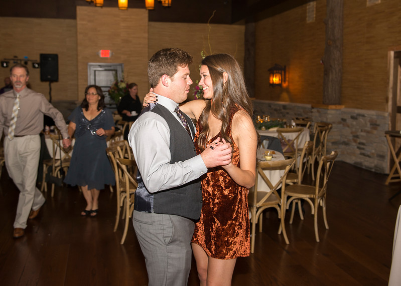 Gallagher-Wedding-2017-1773.jpg