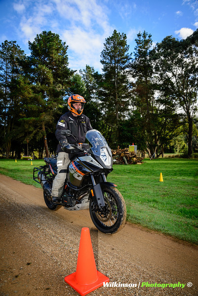 Touratech Travel Event - 2014 (52 of 283).jpg