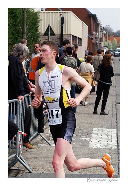 TTL-Triathlon-604.jpg