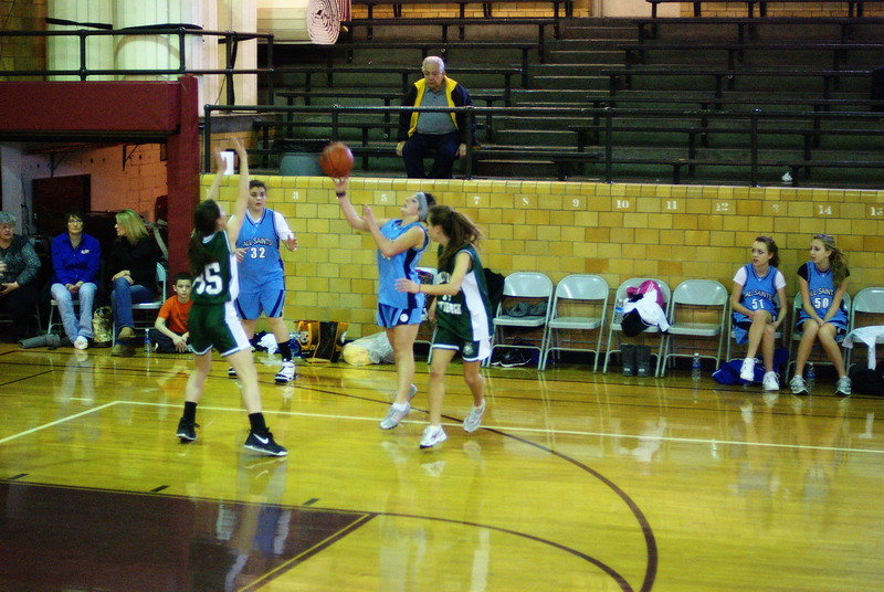 2011-02-27-GOYA-Tournament-Youngstown_017.jpg