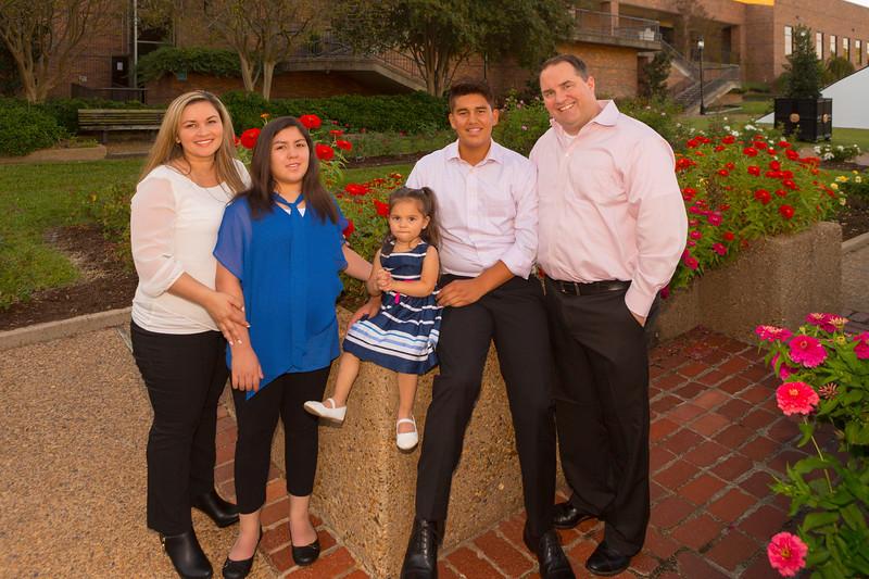2016-10-16_Webb Family Portrait