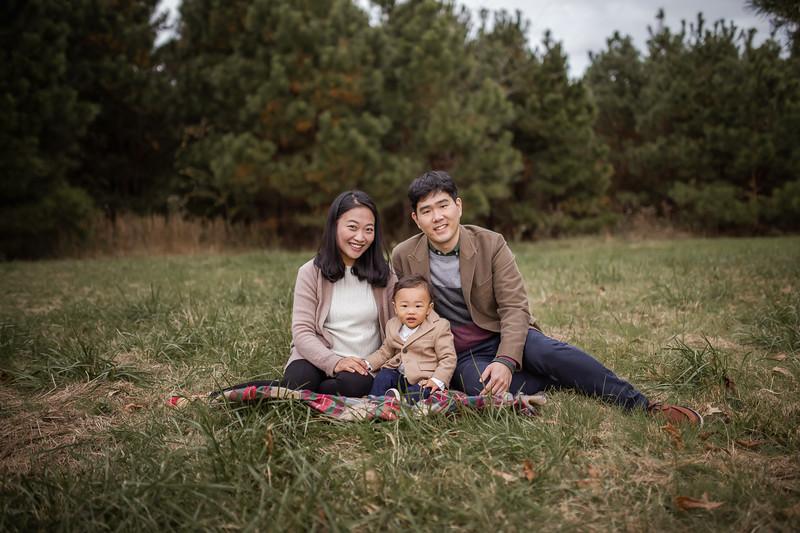 Lee Family Photos-12.jpg