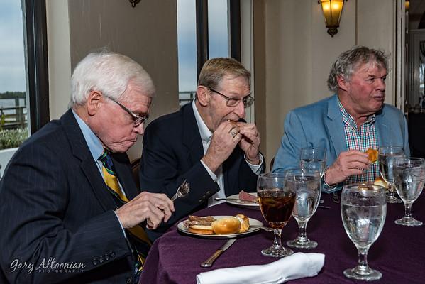 Nancy Henry Memorial Dinner - Erie Boys HiRes