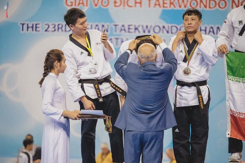 Asian Championship Poomsae Day 2 20180525 0653.jpg