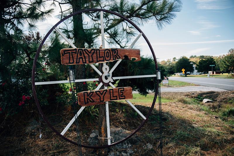 TylerPrep-25.jpg