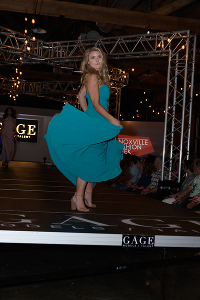 Knoxville Fashion Week Friday-1077.jpg