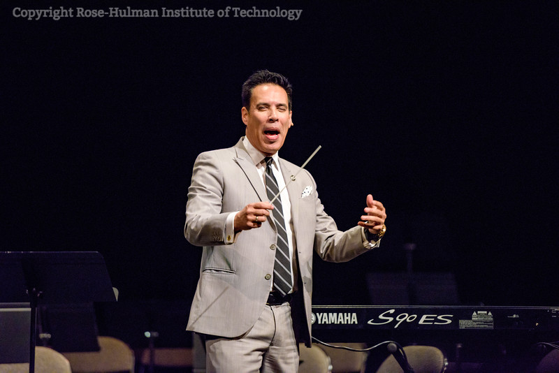 RHIT_Freddie_Ravel_Diversity_Speaker-17655.jpg