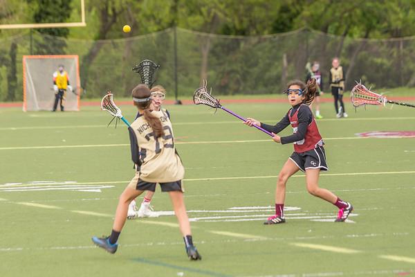 2017-05-07 Liza Lacrosse