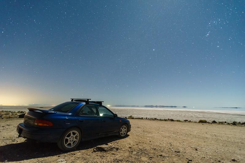 Subaru Stars-20150326-110.jpg