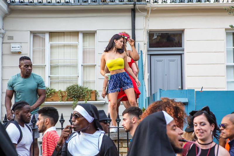 Obi Nwokedi - Notting Hill Carnival-527.jpg