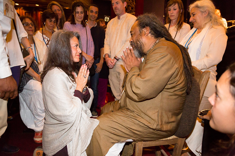 Madrid_satsang_web_208.jpg