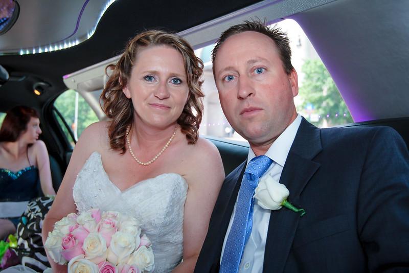 Caleb & Stephanie - Central Park Wedding-20.jpg