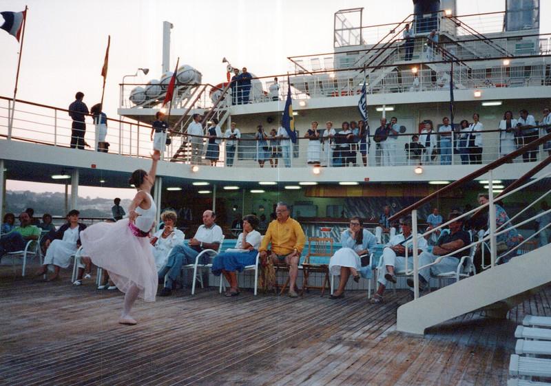 Dance-Trips-Greece_0212_a.jpg