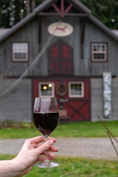 Wine and Chocolate_109.jpg