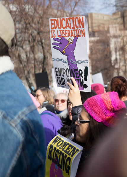20180120_WomensMarchDenver_1753.jpg