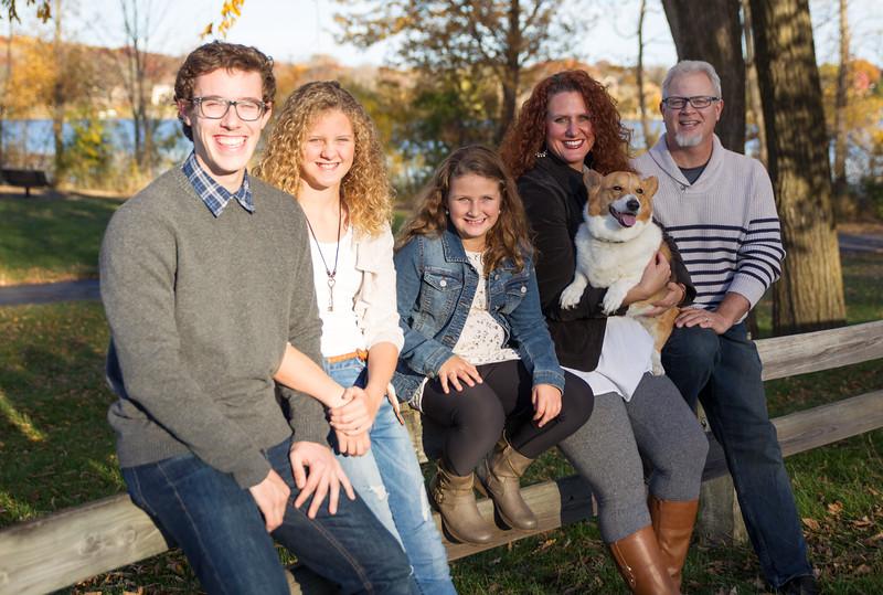 Swirtz Family Pictures-93.jpg