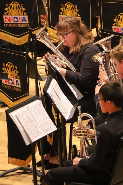 20190406 Honor Band Performance-1634.jpg
