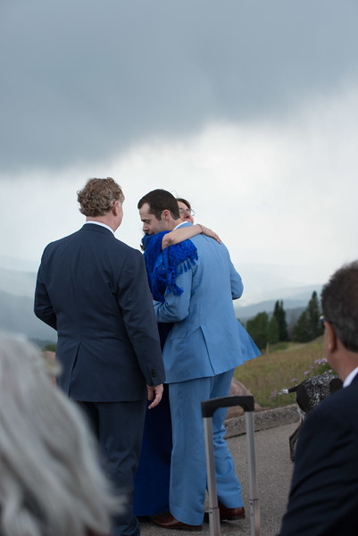 Wedding2014-293.jpg