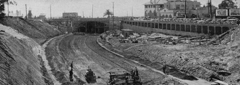1935-11-CAHiPub-3c.jpg
