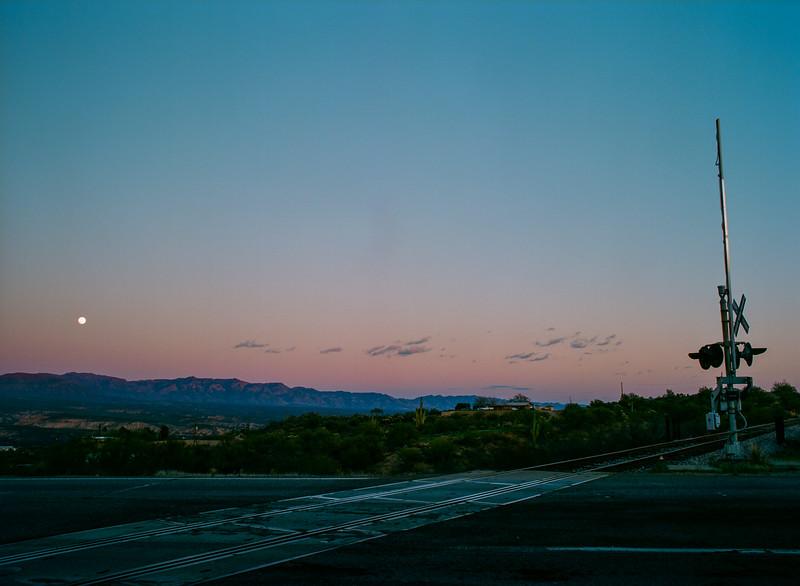 arizona20150310_0042.jpg