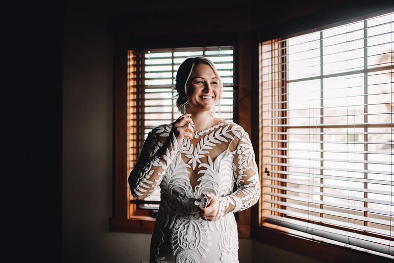 Requiem Images - Luxury Boho Winter Mountain Intimate Wedding - Seven Springs - Laurel Highlands - Blake Holly -311.jpg