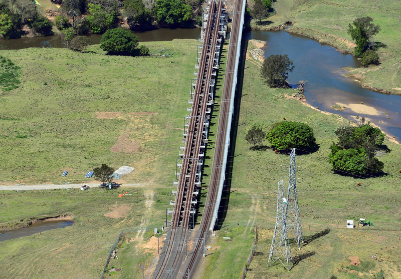 Bald Hills Railway Bridge_3.10.2015__5.jpg