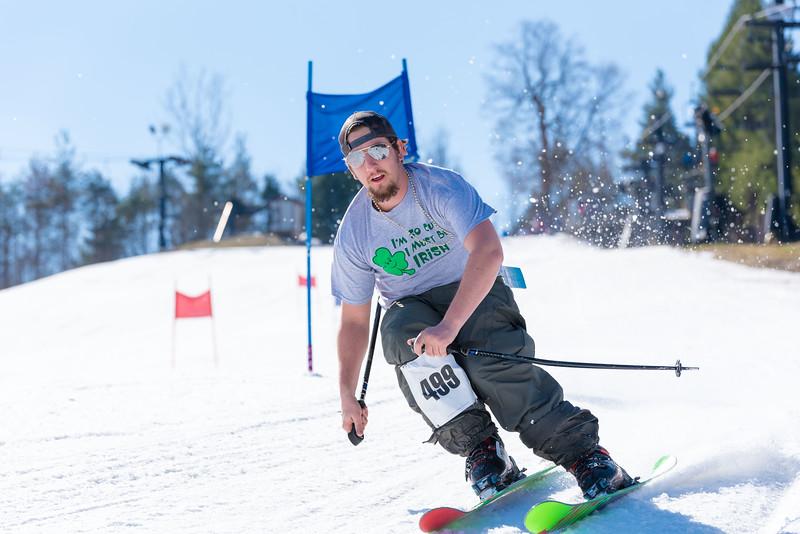 56th-Ski-Carnival-Sunday-2017_Snow-Trails_Ohio-2629.jpg