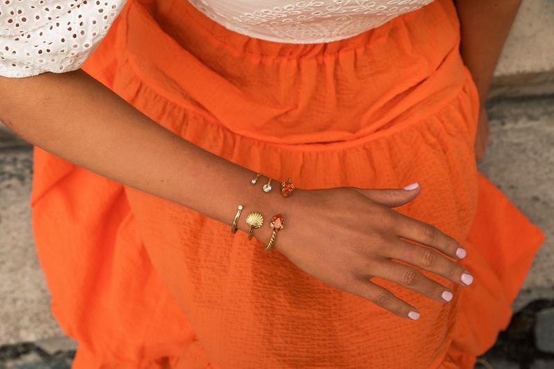 bracelet combo.jpg