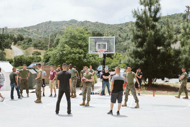 Camp Pendleton Barracks Bash-15.jpg
