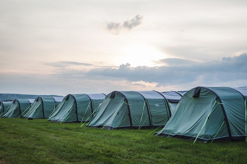 Camping F1 Spa Campsite-30.jpg